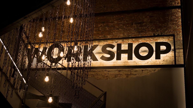 Workshop Excellent Opleidingsbedrijf